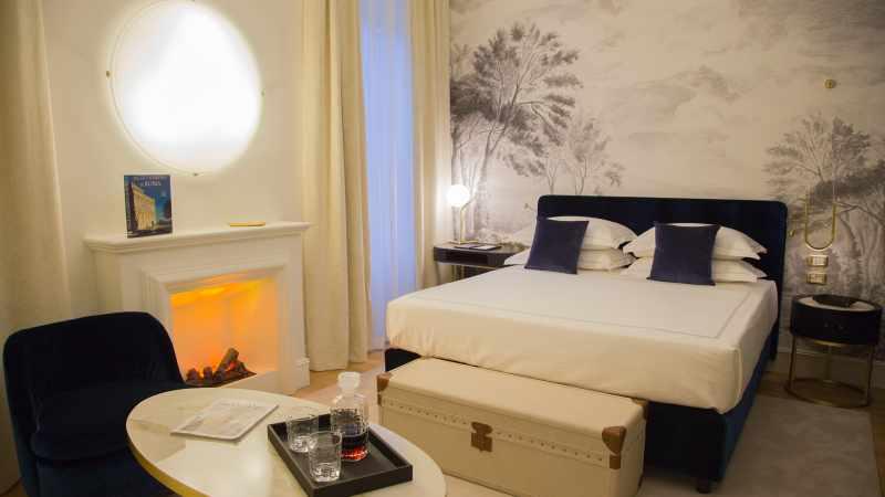 elizabeth-unique-hotel-rome-Junior-suite-209-[04]